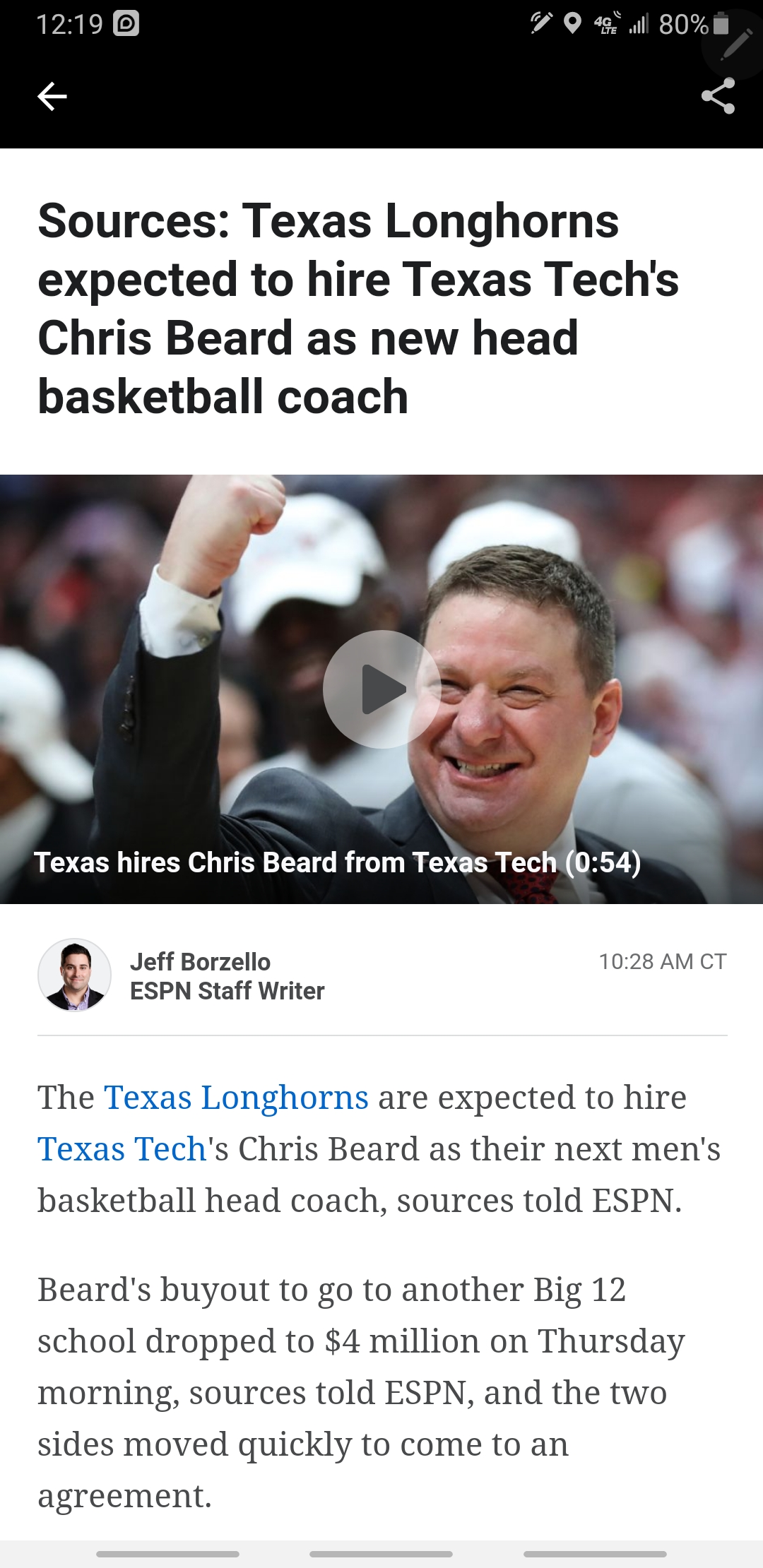 Screenshot_20210401-121922_ESPN.jpg